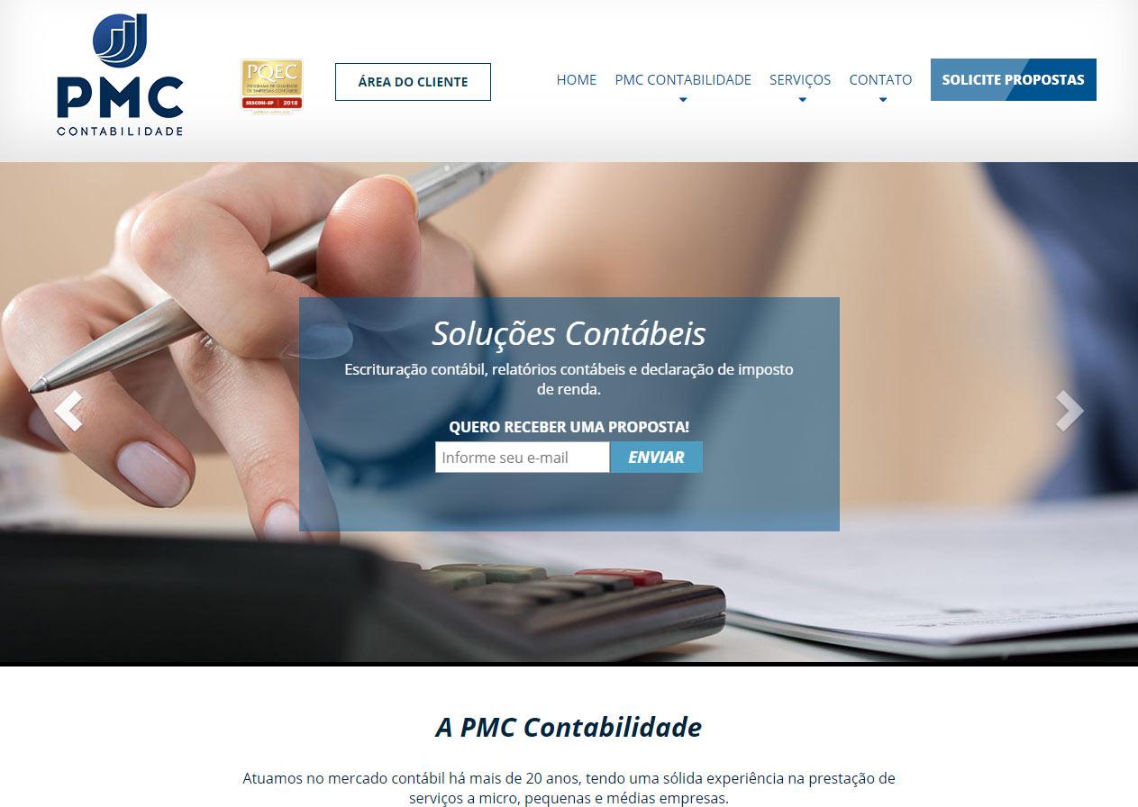 PMC Contabilidade