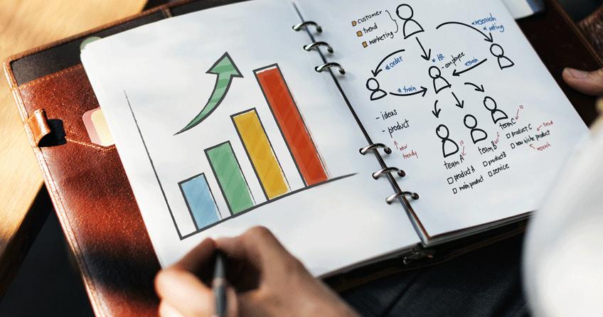 Planejamento - Ações digitais para o site gerar resultado