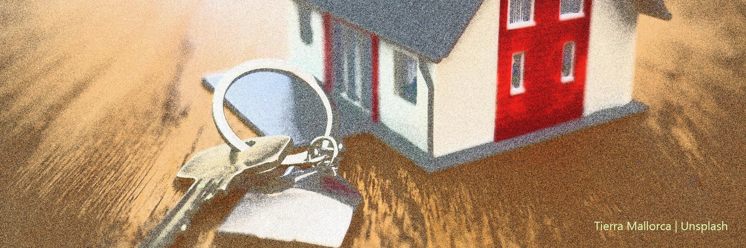 Imobiliárias, corretores de imóveis e Coronavírus